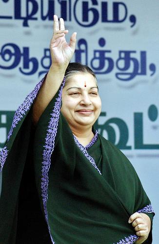 Jayalalitha_TC_0223_II